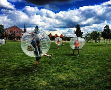 Bubbelbal-huren-experience-events-twente-3