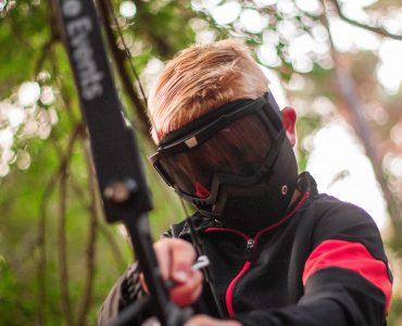 archery tag (2)