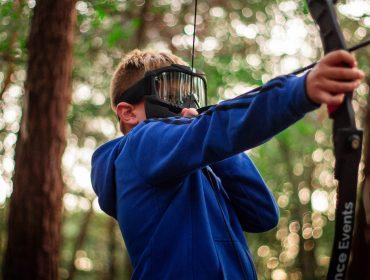 archery tag (3)