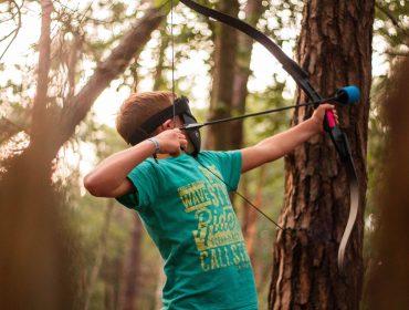 archery tag (7)